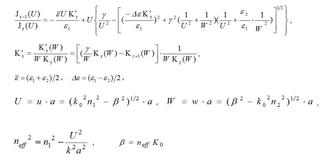 fiber_formula